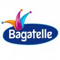 reduction billet Bagatelle
