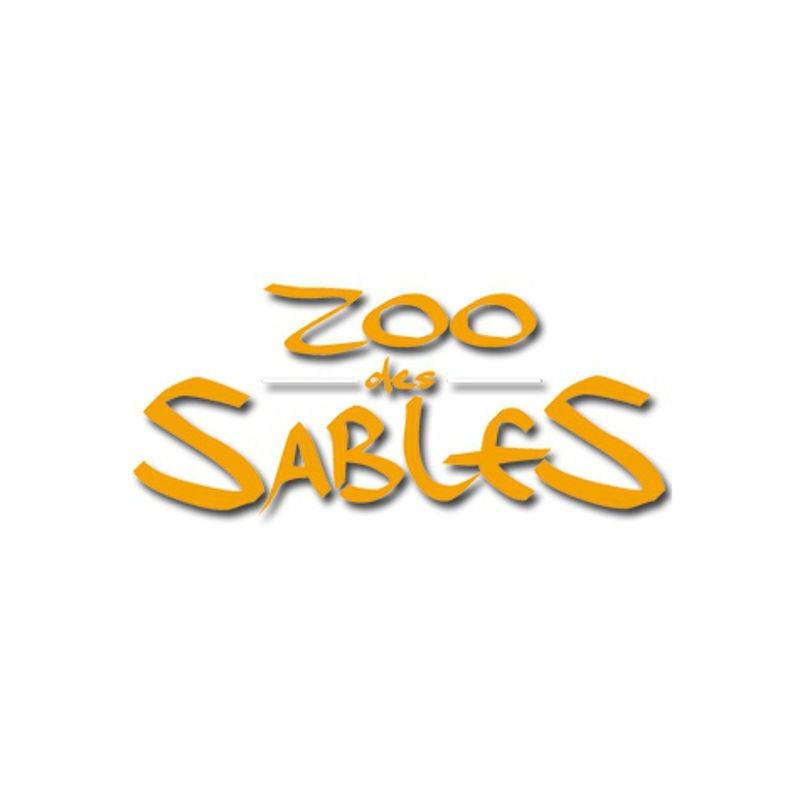 réduction billet Zoo des Sables d'olonnes