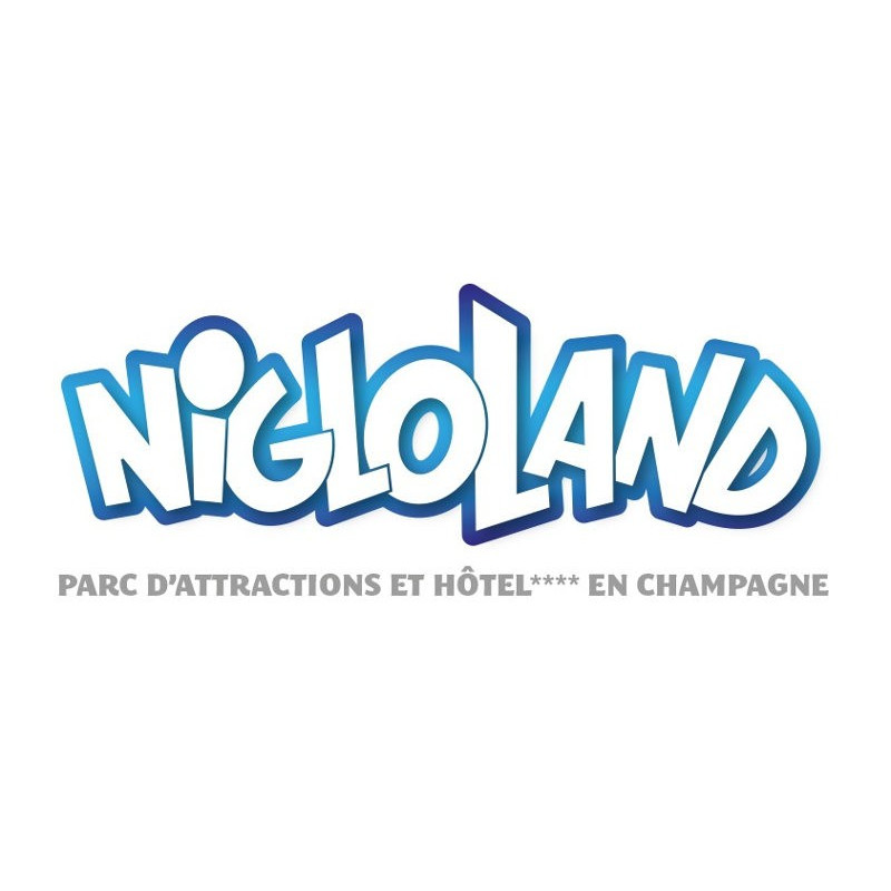 réduction billet Nigloland