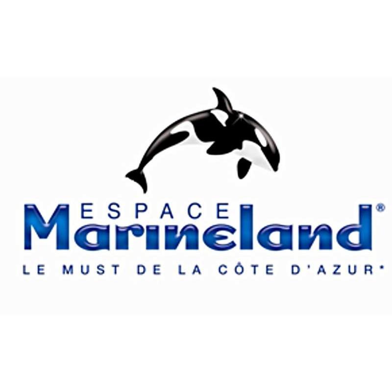 réduction visite Marinland Antibes