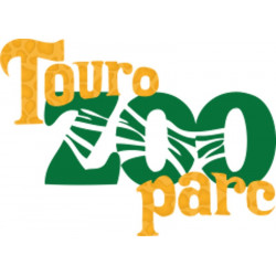 Réduction billet TouroParc Zoo