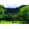séjour pleine nature Amérique du sud