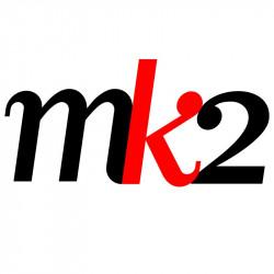 MK2 Cinéma