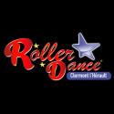 Réduction Roller Dance