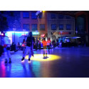 tarif Roller Dance clermont l'Hérault