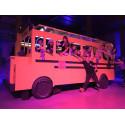 réduction carte VIP Roller Dance Clermont l'Hérault