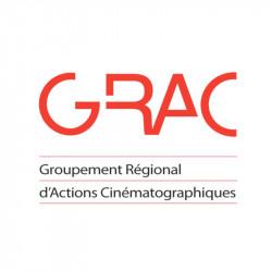 Cinémas GRAC