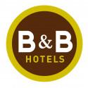 code promo b&b hotel