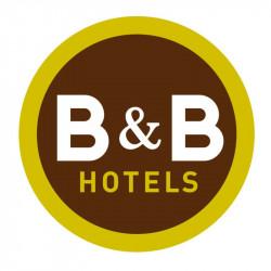 B&B Hôtel