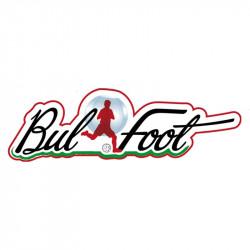 Bul'Foot
