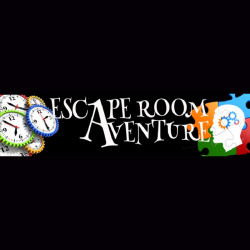 Escape Room Aventure