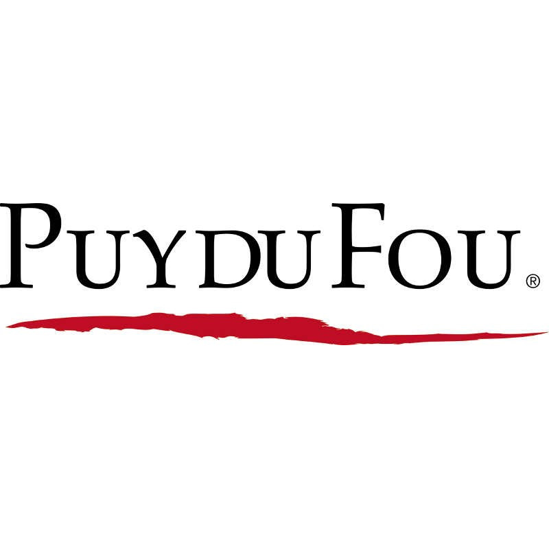 Le puy du fou réduction