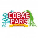 réduction billet entrée Cobac Parc