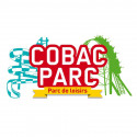 réduction billet Cobac Parc Aqua'Fun Park