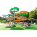 réduction tarif Cobac Parc Aqua'Fun Park