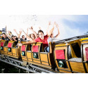 billet moins cher Cobac Parc Aqua'Fun Park
