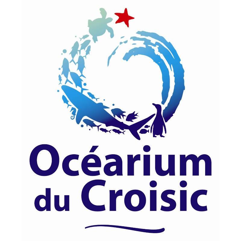 réduction billet Océarium du Croisic