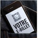 8.50€ place cinéma Gaumont Pathé moins cher