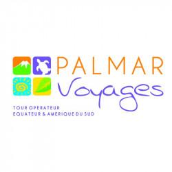 Palmar Voyages