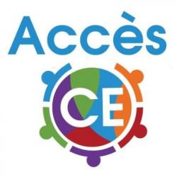 Abonnement CE & Collectivités