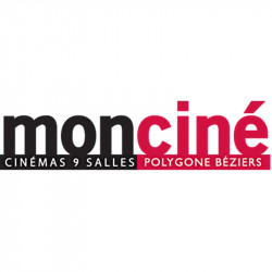 Réduction ticket cinéma monciné place à 6,00€