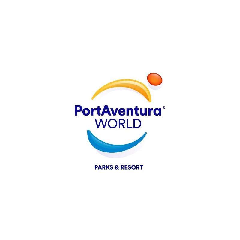 43 20 Billet Parc Port Aventura Moins Cher
