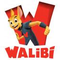 Réduction Parc Walibi Belgique