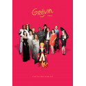 code promo billet musée Grevin