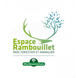 Espace Rambouillet tarif