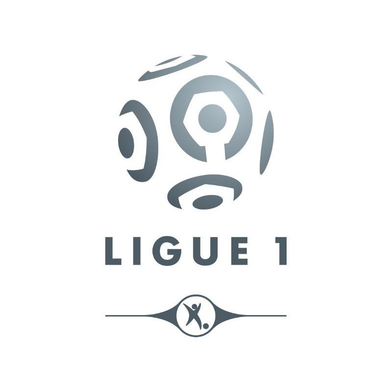 réduction billet Ligue 1