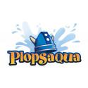 réduction billet Plopsaqua