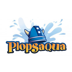 réduction billet Plopsaqua