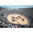 réduction place billet Les grands jeux Romains Nîmes