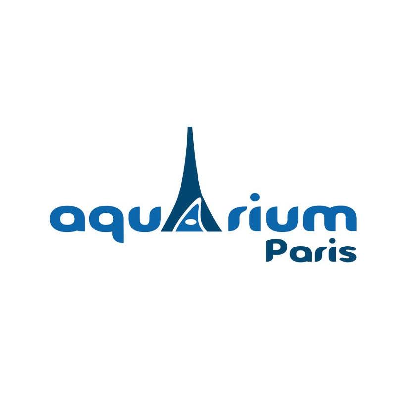 billet entrée pas cher Aquarium de Paris