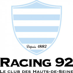 Réduction place macth Racing 92