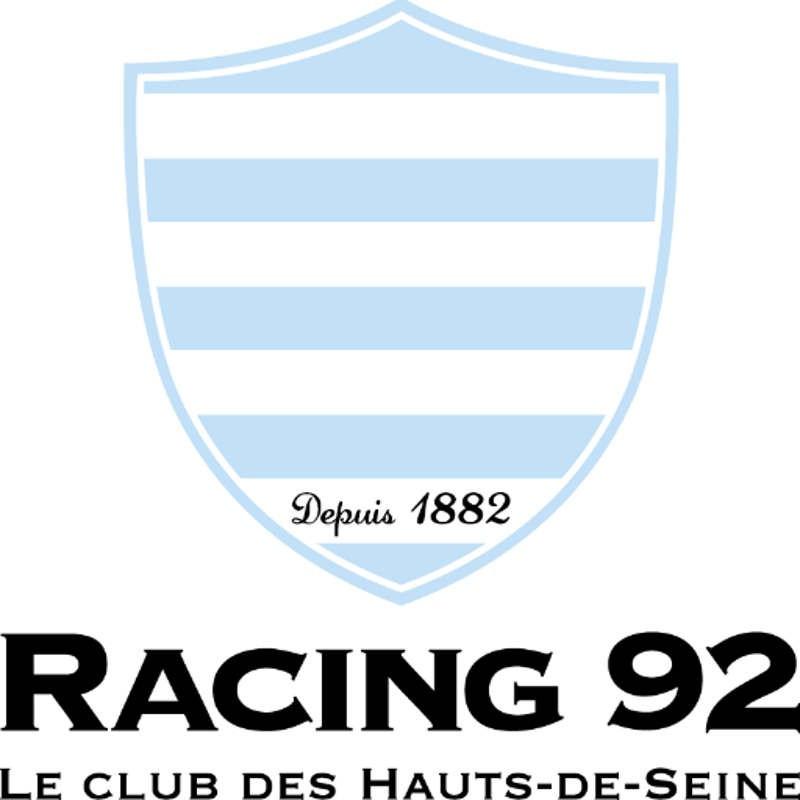 Réduction place macth Racing 92