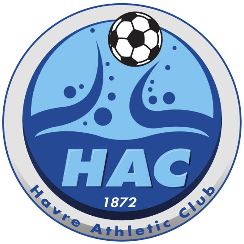 Réduction billet match le Havre AC
