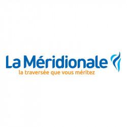 code réduction traversée Corse la Méridionale