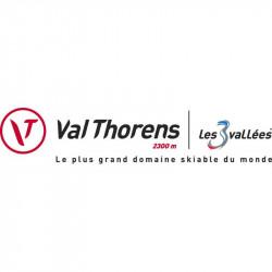 Forfait Val Thorens