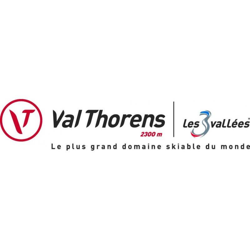 Forfait Ski Val Thorens