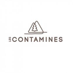 Réduction forfait Ski Les Contamines