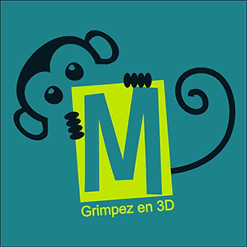 Mad Monkey Montpellier tarif