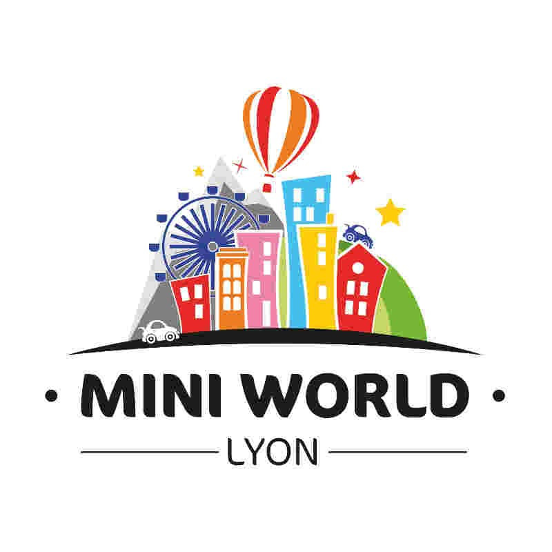 réduction billet entrée Mimini World Lyon