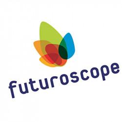 Futuroscope billet d'entrée à 32€