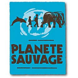Billet entrée réduit Planète sauvage (44)
