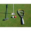 Tarif Accès CE session R Golf