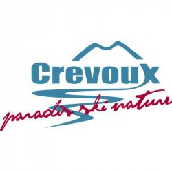 Forfait ski Crevoux