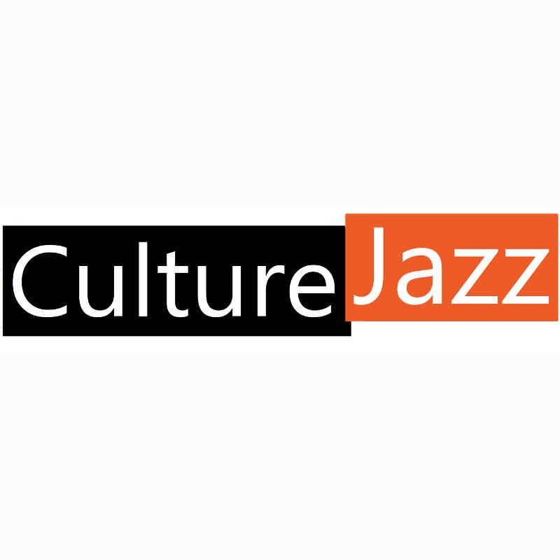 Culture Jazz concert