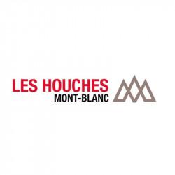 Forfait Ski Les Houches