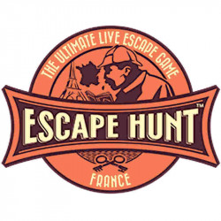 Code Réduction Escape Hunt